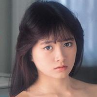 Hitomi Kudou