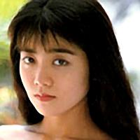 Yumika Hayashi