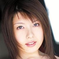 Asuka Sakamaki